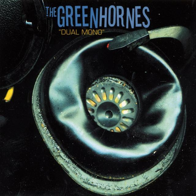 Greenhornes