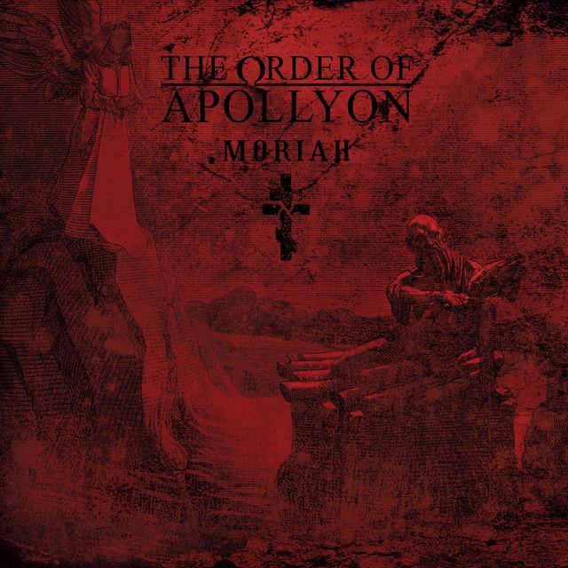 ORDER OF APOLLYON