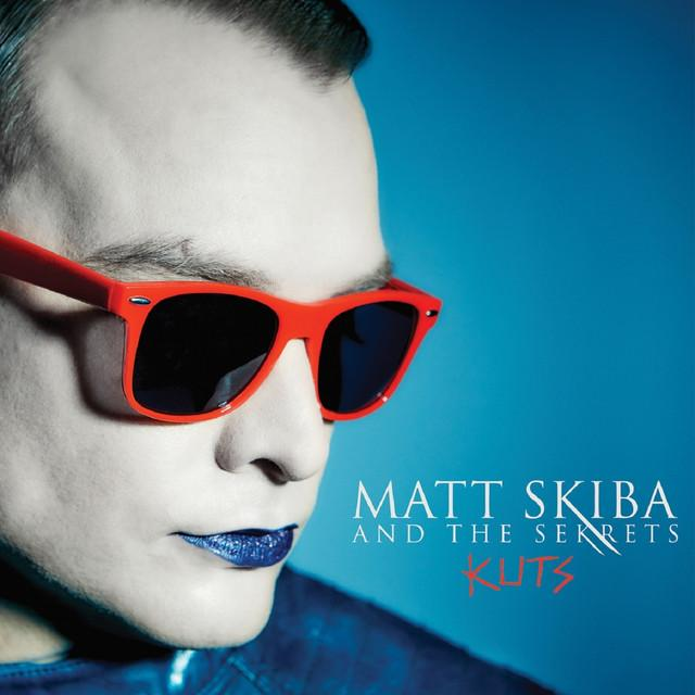Matt Skiba and the Sekrets