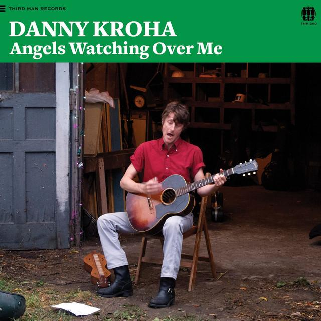 Danny Kroha