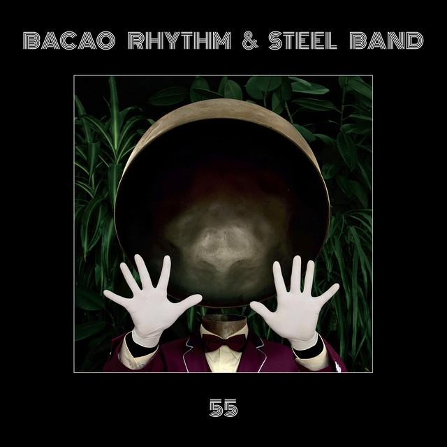 Bacao Rhythm & Steel Band