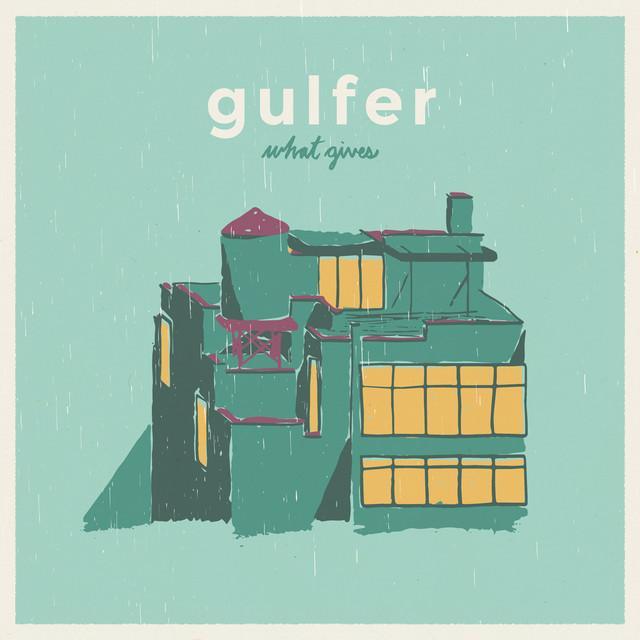 Gulfer