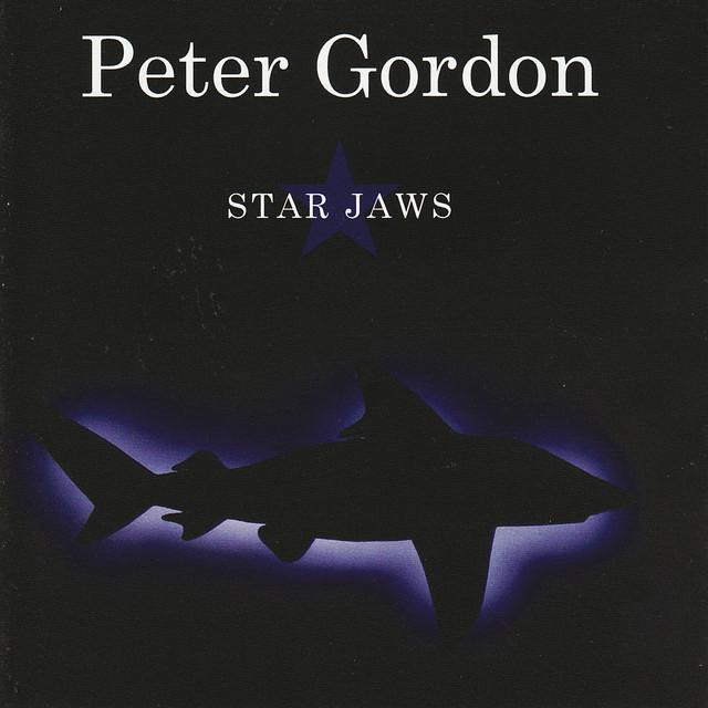 Peter Gordon