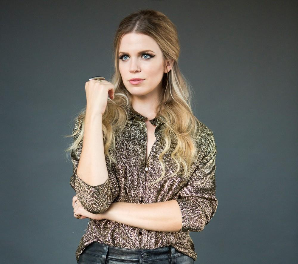 Kristin Diable