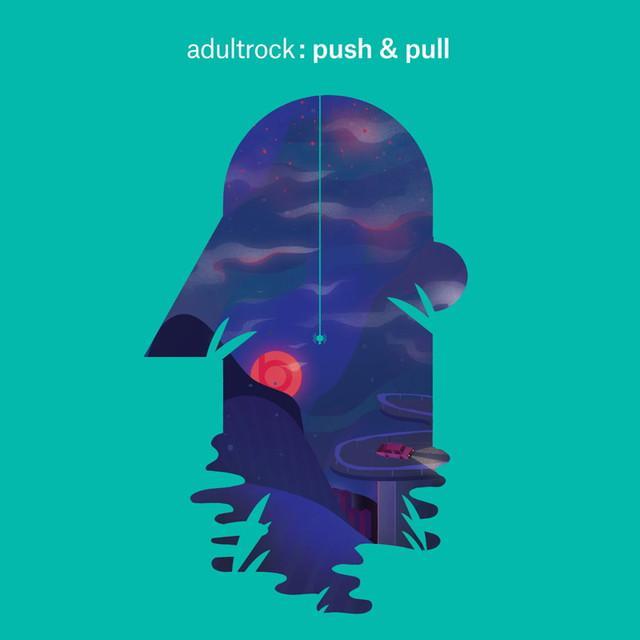 Adultrock