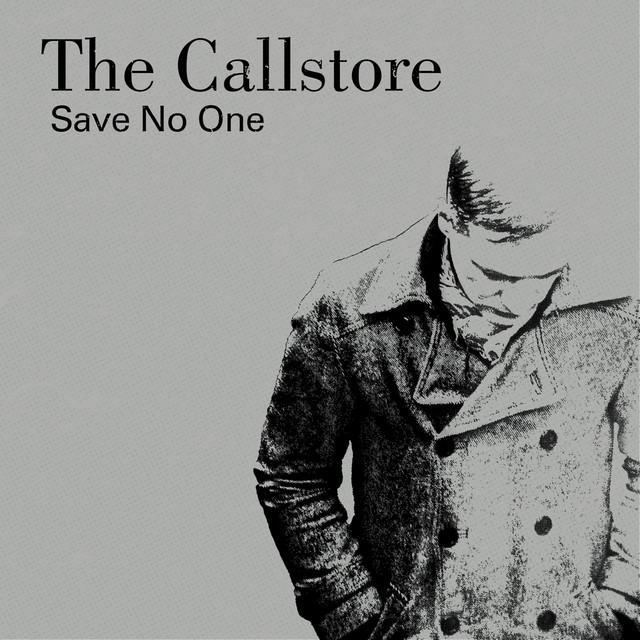 CALLSTORE