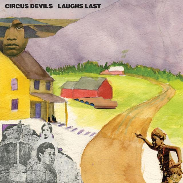 Circus Devils