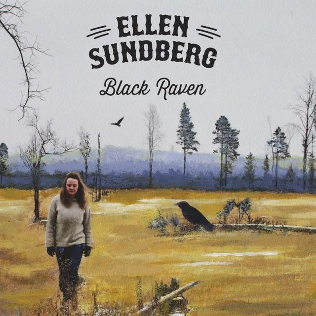 Ellen Sundberg