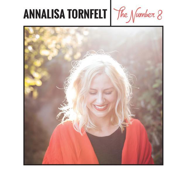 Annalisa Tornfelt