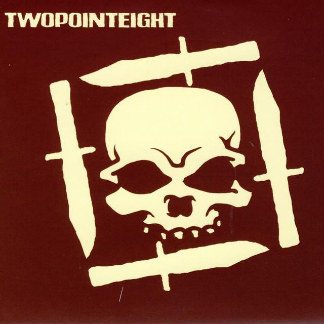 Twopointeight