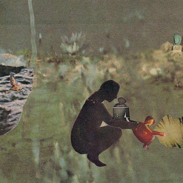 Psycho & Birds