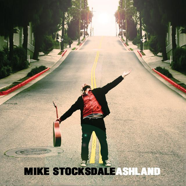 Mike Stocksdale