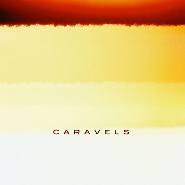 Caravels