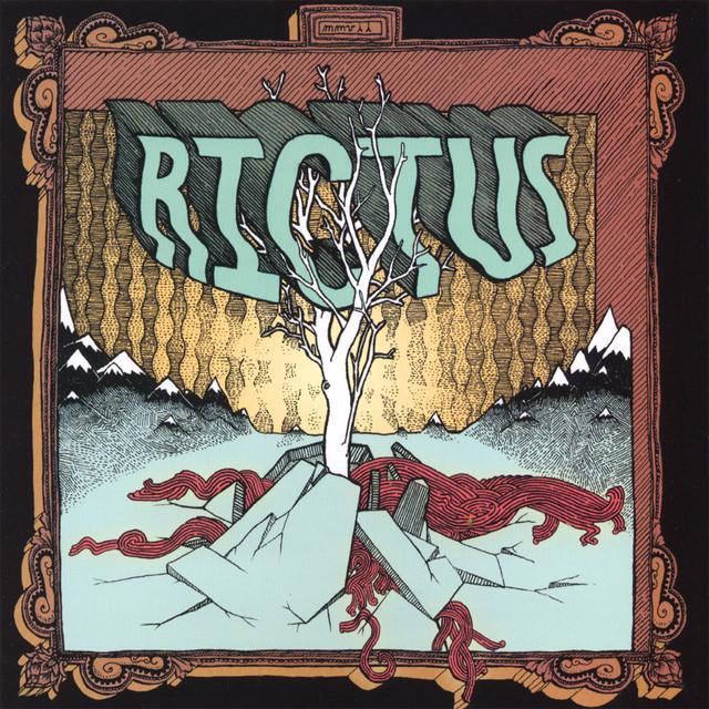 Rictus