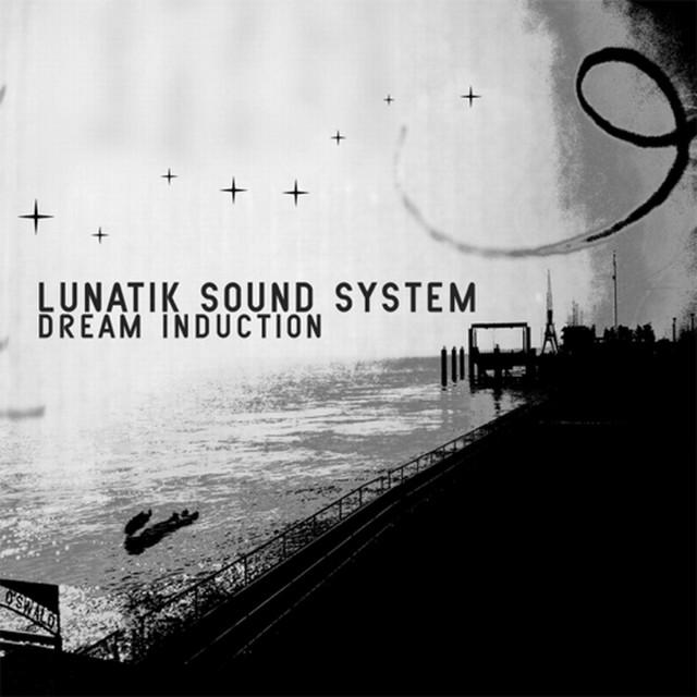 Lunatik Sound System