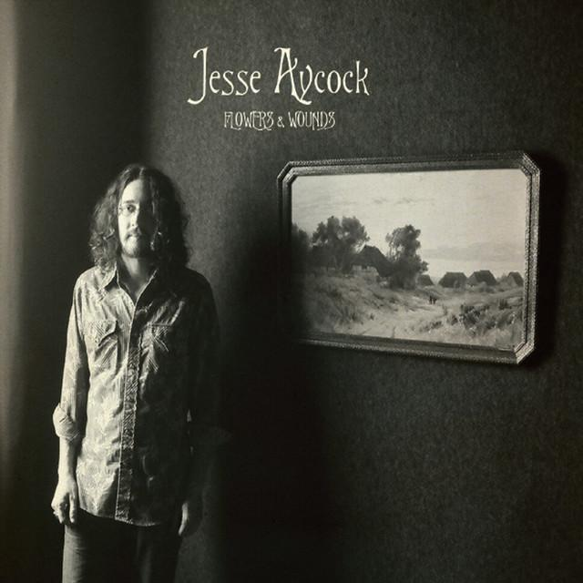 Jesse Aycock