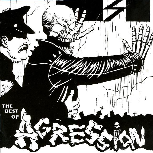 Agression