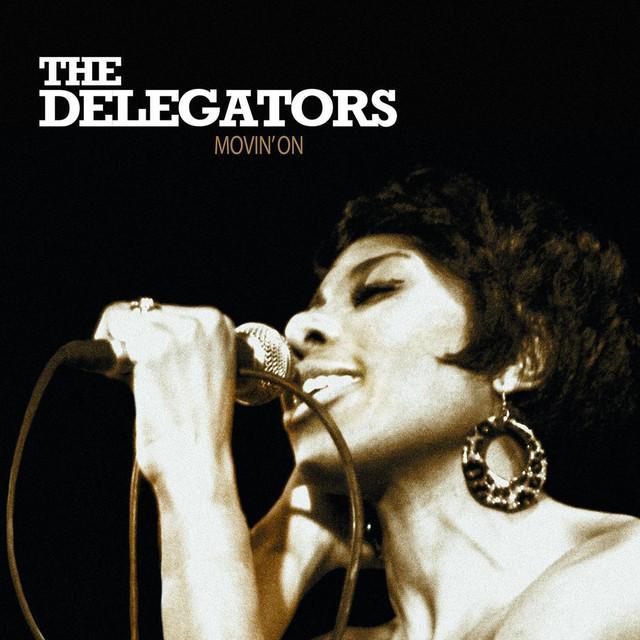 DELEGATORS