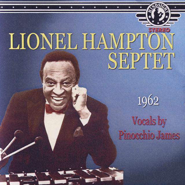 Lionel Hampton Septet