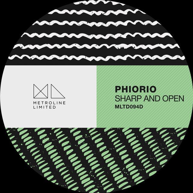 Phiorio