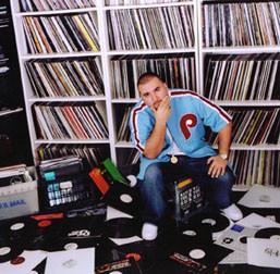 DJ EFN
