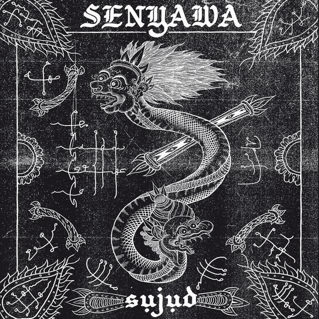 SENYAWA
