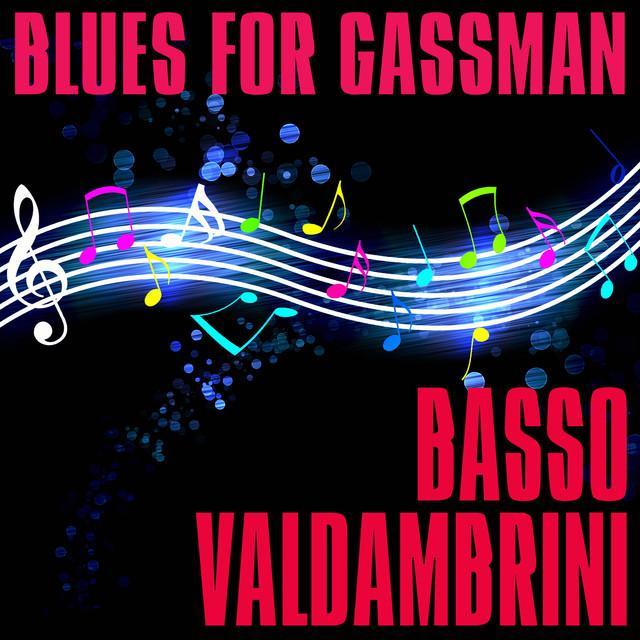 Basso Valdambrini