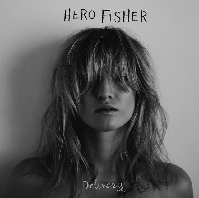Hero Fisher