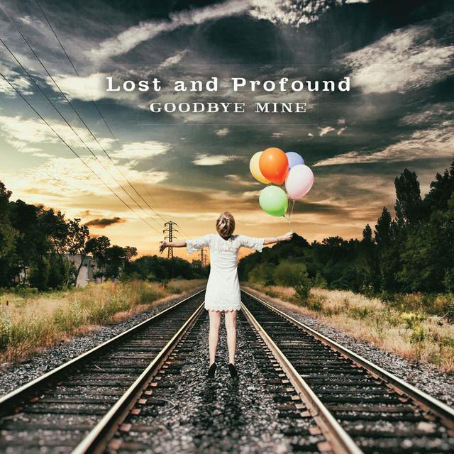 LOST & PROFOUND