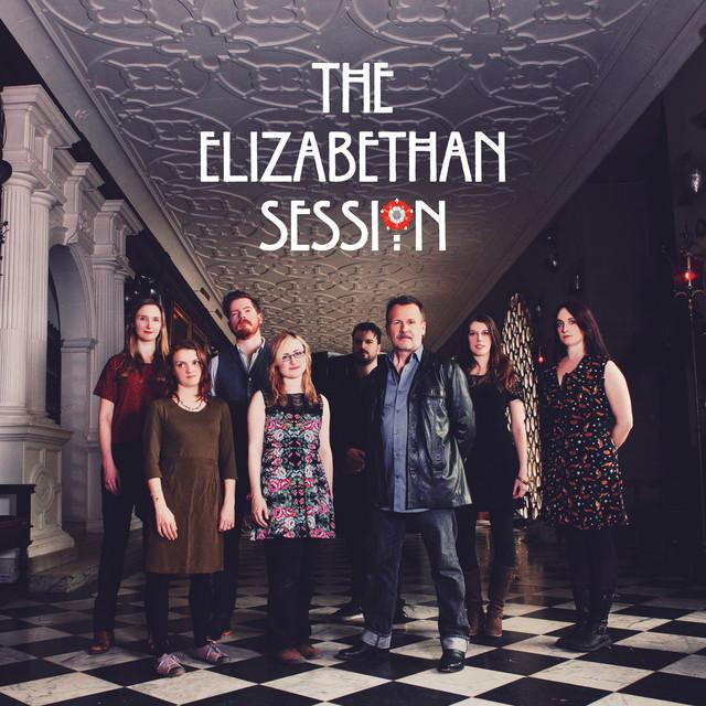 ELIZABETHAN SESSION
