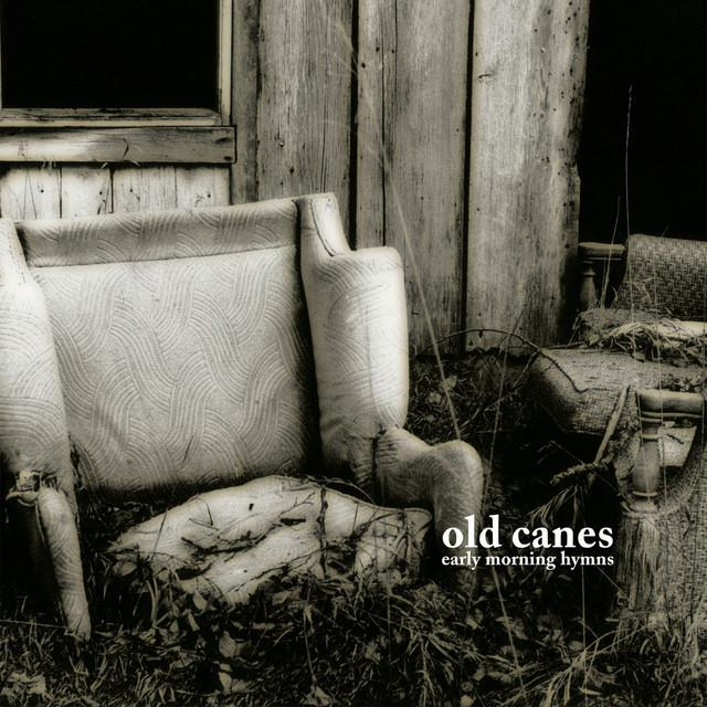 Old Canes