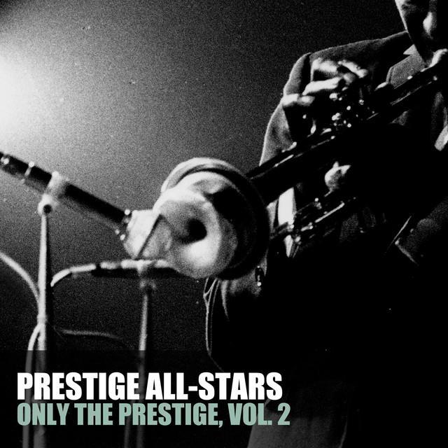 Prestige All Stars
