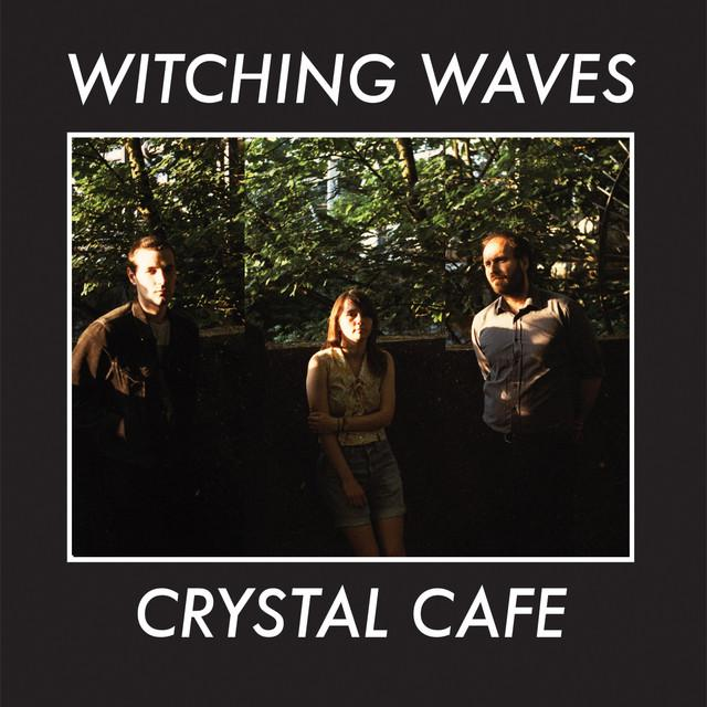 Witching Waves