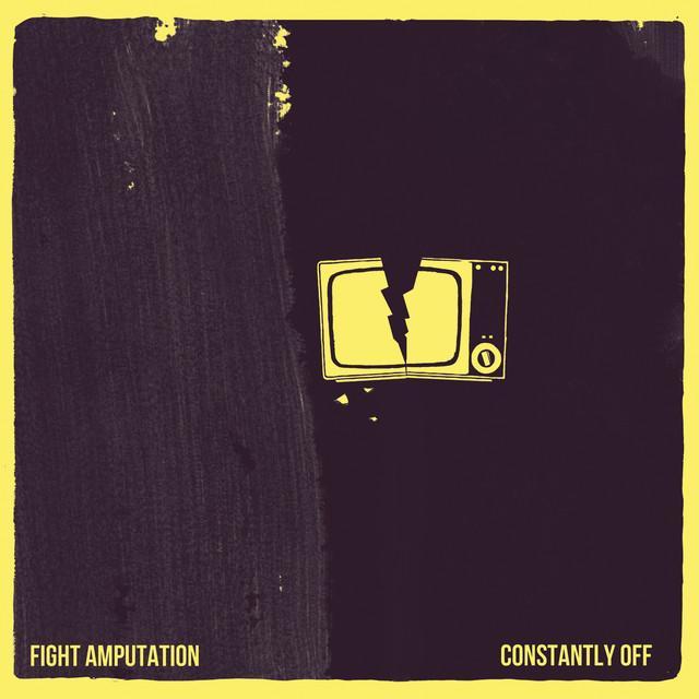 Fight Amp