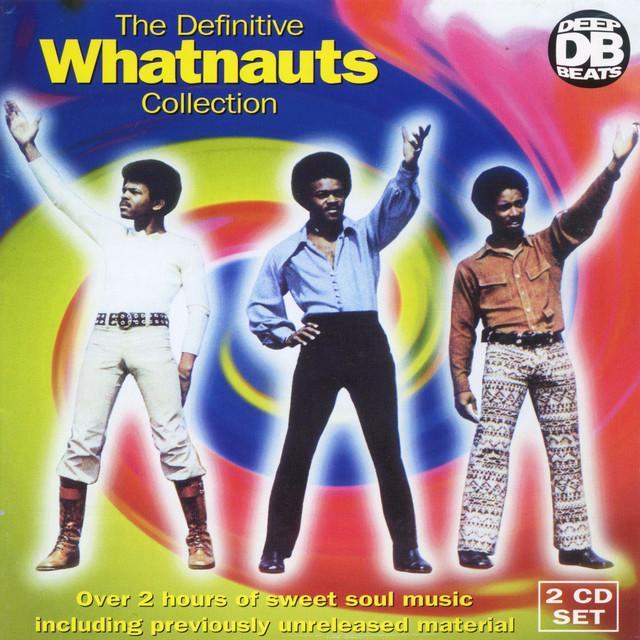 Whatnauts