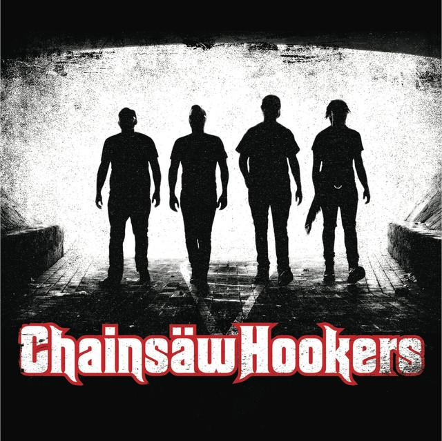 CHAINSAW HOOKERS