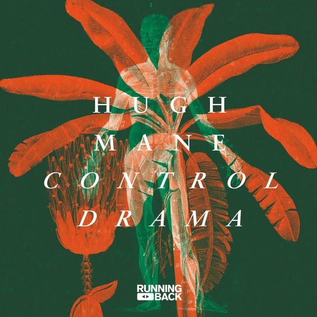 Hugh Mane