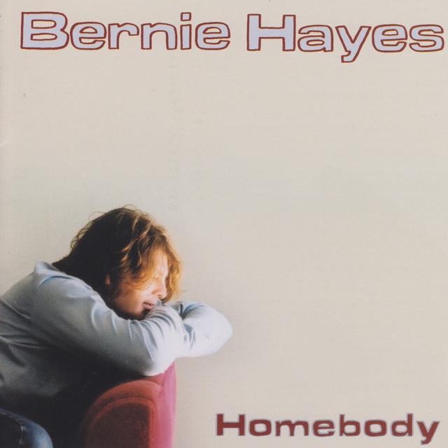 Bernie Hayes