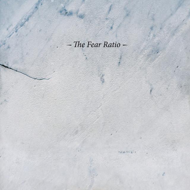 FEAR RATIO
