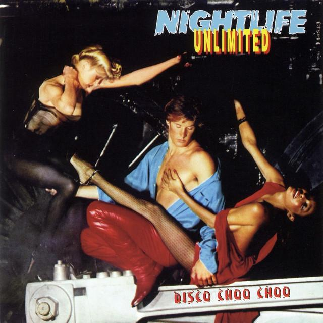 Nightlife Unlimited