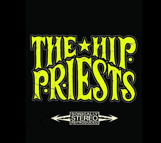 HIP PRIESTS