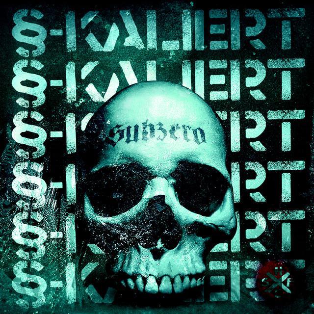 SS-KALIERT