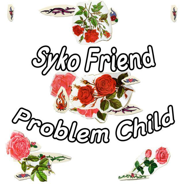 SYKO FRIEND