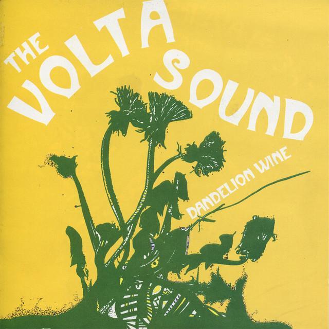Volta Sound