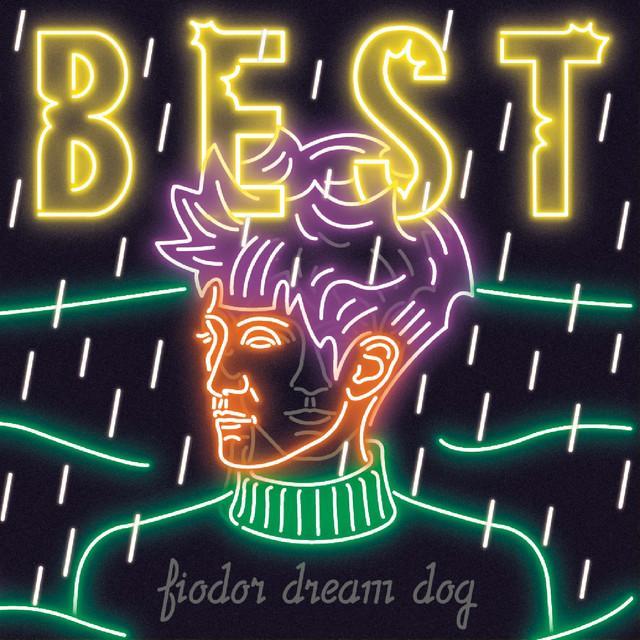 FIODOR DREAM DOG