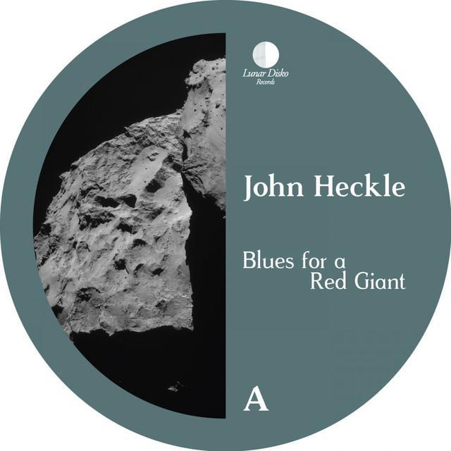 John Heckle