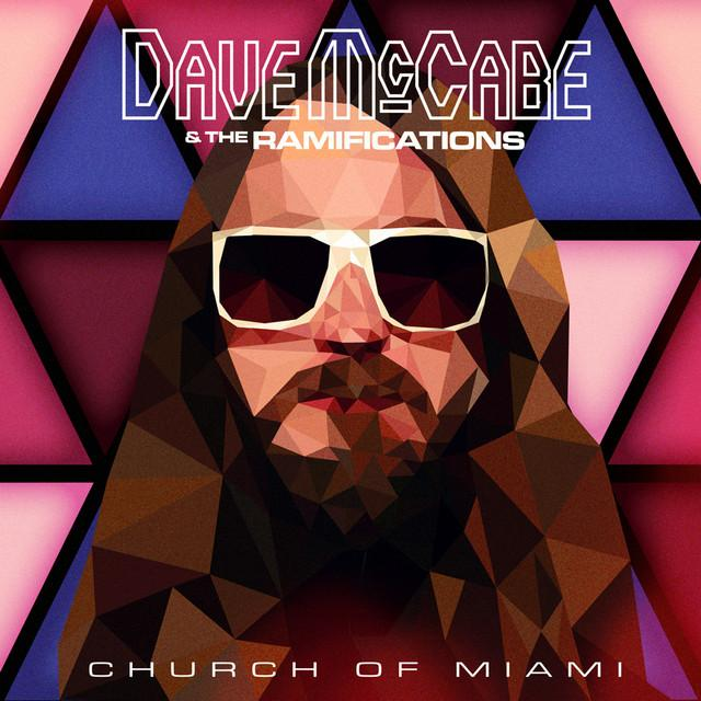 Dave McCabe & The Ramifications