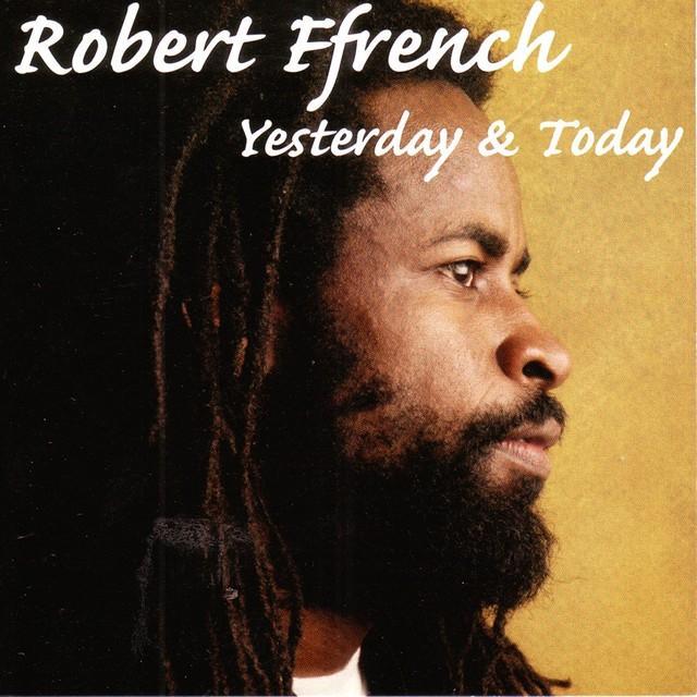 Robert Ffrench