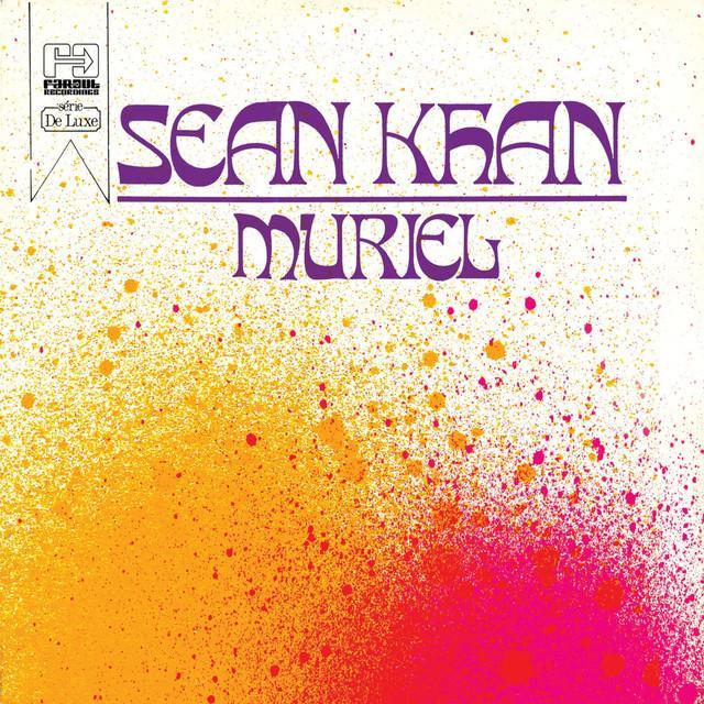 Sean Khan