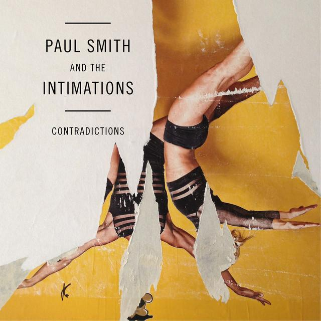 Paul Smith and the Intimations